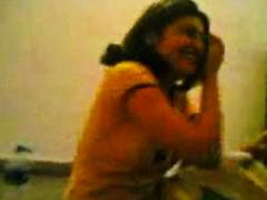Pakistani girls on cam