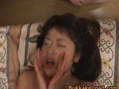 Asuka sawaguchi asian actress gets part4