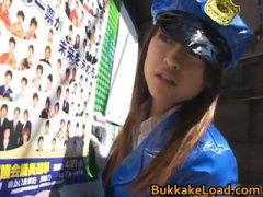 Asuka sawaguchi gorgeous asian actress part6
