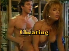 Cheating ashlyn gere