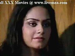 Mallu actress fucking bedroom hard with desi boy