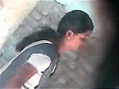 School girl sex at jawahar school (store room), neyveli