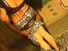 Mallu aunty love scandal 003
