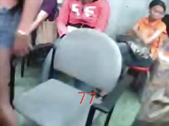 Indonesian bitch webcam show