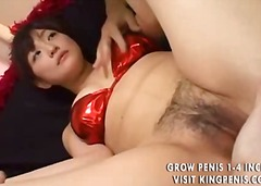 Ooojapanese pussy masturbation and blowjobooo