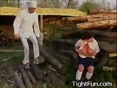 Girl scout tightfun.com