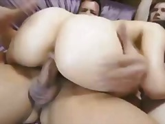 Valentina nappi  whore hotel