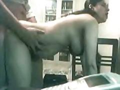 Lucknow paki girl sucks 4 inch indian muslim paki dick on webcam