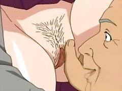Anime, Sarjakuva, Hentai.