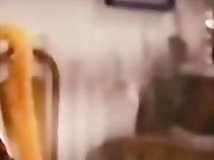 Mom ne son ka choosa hindi dubbed