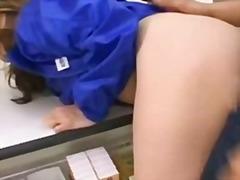 Www.clipsexlauxanh.com yumi kazama , phim sex nhat ban japanese online