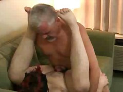 Nasty punk queer leroy stevens blows rigid gay dick