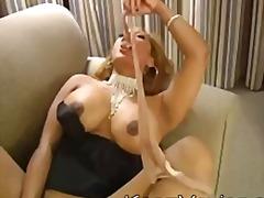 Asian pantyhose 1 - scene 1 - maxine x