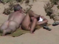 Playa canariasex beach