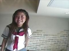 Aasialainen, Koulu, Japanilainen.