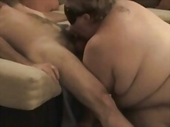 Slave deep throat training