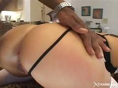 Latina porn15