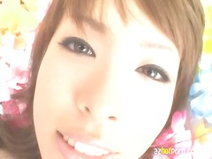 Azhotporn.com - japanese cum fetish asian bukkake