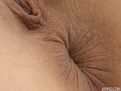 Pal bangs sexual asian
